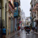 Havanna Stadtplan